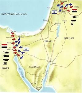 Day Of Atonement  Day Of Animosity  U2013 The 1973 Yom Kippur War