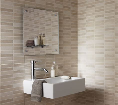 Bathroom Design Pictures Gallery by 30 Beautiful Pictures And Ideas Custom Bathroom Tile Photos