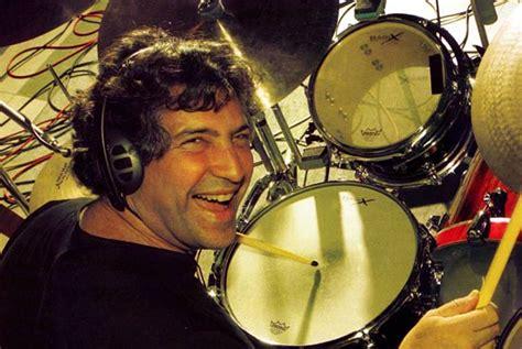 danny gottlieb drummerworld