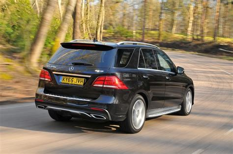 2020 mercedes benz glc 300 4matic amg line coupe. 2016 Mercedes-Benz GLE 350 d AMG Line review review   Autocar