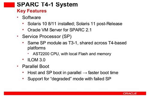 oracle solaris 10 8/11 s10s_u10wos_17b sparc download