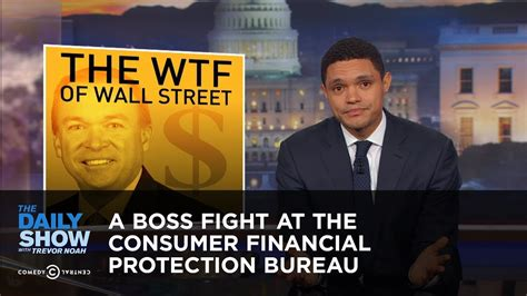 us consumer protection bureau a fight at the consumer financial protection bureau