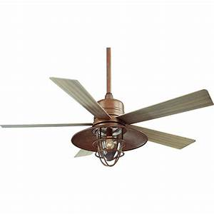 Hampton bay ceiling fan parts car interior design