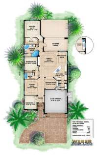 house plans for a narrow lot narrow home plans smalltowndjs