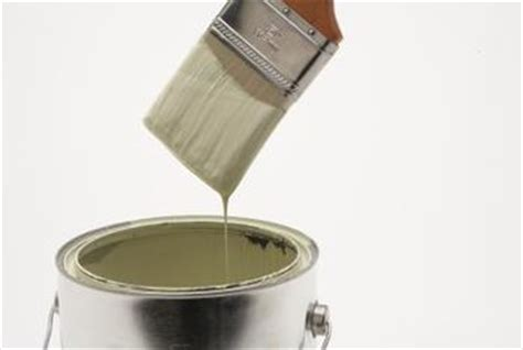 what paint colors mixed together make khaki home guides