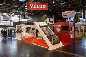 Place Gratuite Foire De Paris : foire de paris stand velux ~ Melissatoandfro.com Idées de Décoration