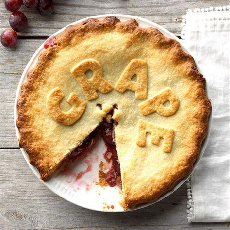 dessert images  pinterest pastries recipes