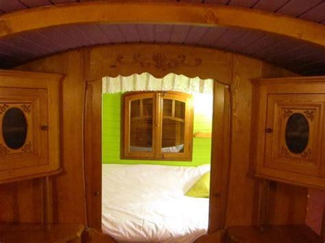 chambre d hote sauveur en puisaye chambre d 39 hôtes family ecolodge chambre d 39 hôtes batilly