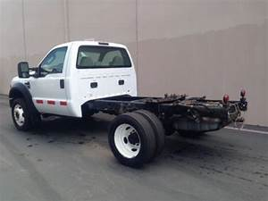 Purchase Used 2008 Ford F