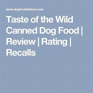 1000+ ideas about Canned Dog Food on Pinterest Dry Dog