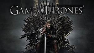 Game Of Thrones Saison 1 Episode 8 Vf Streaming ...