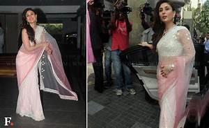 Gorgeousness overload: Soha, Kunal make a stunning wedding ...