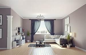 Ozdobne i eleganckie zasłony do salonu Blog Villadecor