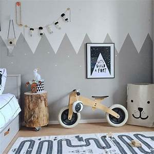 Kinderzimmer Junge Einrichten : 110 best kinderzimmer junge images on pinterest boy nurseries child room and all star ~ Sanjose-hotels-ca.com Haus und Dekorationen