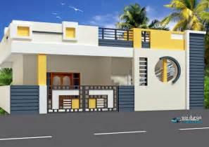 Inspiring Ideas For House Design Photo by House Plans Andhra Pradesh Home Deco Plans