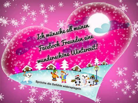 winter bilder winter gb pics gbpicsonline mobile