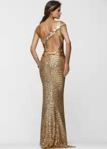 gold sequin bridesmaid dress gold sequin mini dress pjbb gown