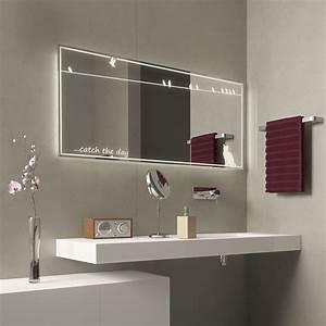 Badspiegel Mit Tv : badspiegel mit licht catch the day 989705029 ~ Eleganceandgraceweddings.com Haus und Dekorationen