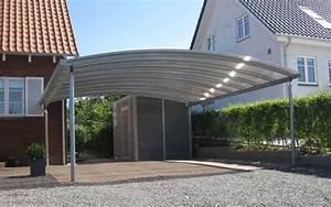 Metall Carport Preise : design carport smart lieken metall design ~ Yasmunasinghe.com Haus und Dekorationen
