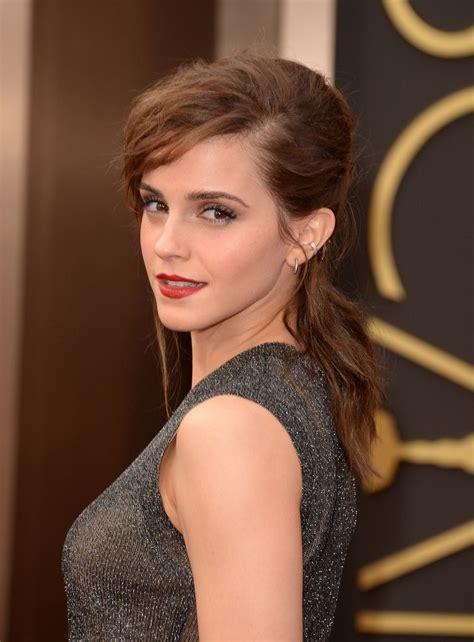 Pin Emma Watson