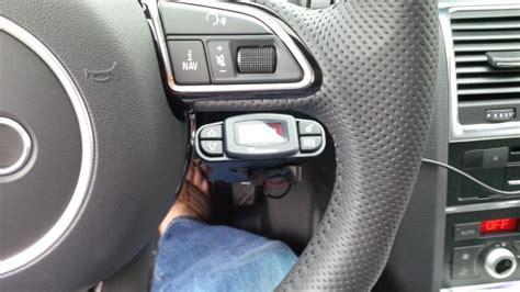 brake controller install audiforumscom