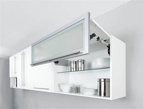 Küchen Hängeschrank Glas Ikea Olegoffcom