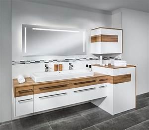 Kche Mit Waschmaschinenschrank Wohnzimmer Kche Modern