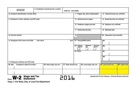 w2 template 2014 form w 2 autos post