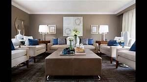 Moderne Tapeten Für Wohnzimmer : moderne wohnzimmer tapeten moderne tapeten rosa rot wohnzimmer youtube ~ Sanjose-hotels-ca.com Haus und Dekorationen