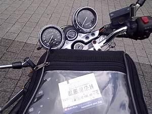 Parkscheibe Für Motorrad : parkscheibe f r kraftr der manugoo ~ Jslefanu.com Haus und Dekorationen
