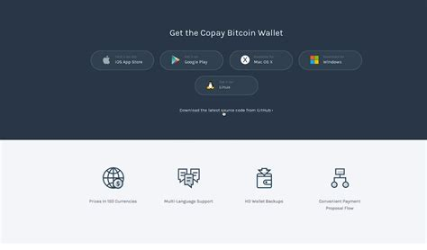 That was a disappointing situation as many changes were there. Bitcoin Online Wallet Github | How To Get Free Bitcoin In 2018
