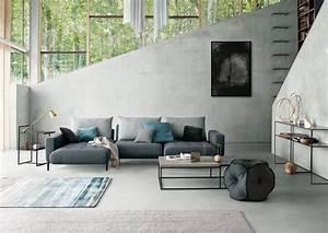 Tiffany Lampen Berlin :  ~ Sanjose-hotels-ca.com Haus und Dekorationen