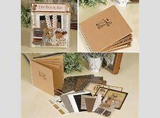Online Buy Wholesale diy scrapbook album from China diy