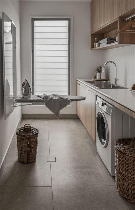 farmhouse laundry room renovation ideas laundry