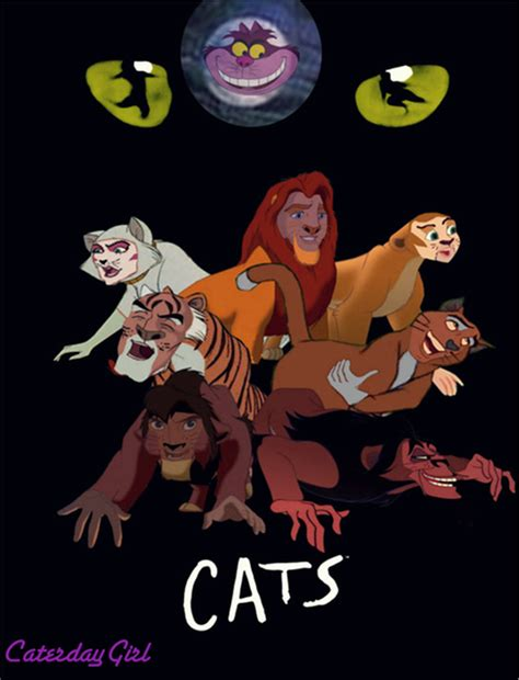 1000 images about cats the musical on cats