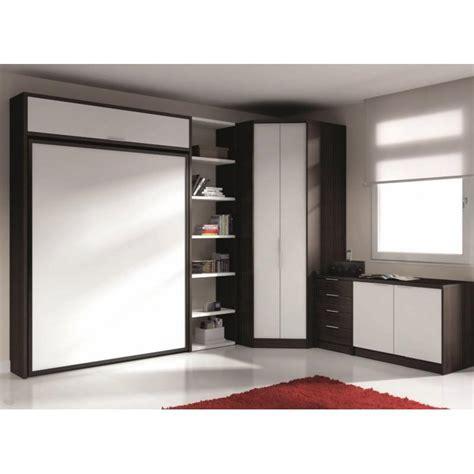 rangement ikea cuisine armoire lit escamotable verticale au meilleur prix