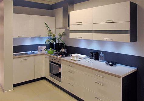 island cabinets black white meble i dodatki do pokoju sypialni