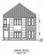 Design Graphic Mendesain Rumah Dengan Corel Draw Belajar Menggambar KUMPULAN GAMBAR RUMAH Ebook Cara Menggambar Sketsa Disain Arsitektur Rumah Belajar Menggambar RENOVASI RUMAH LAHAN 8 X 10