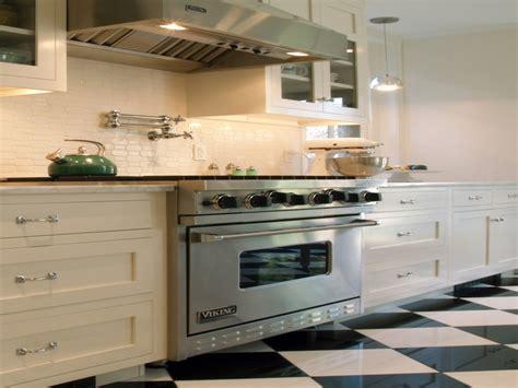 kitchen backsplash white kitchen backsplash ideas with white cabinets hbe kitchen