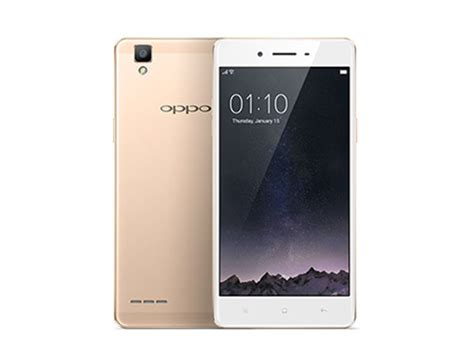 oppo f1 price in pakistan specs daily updated propakistani