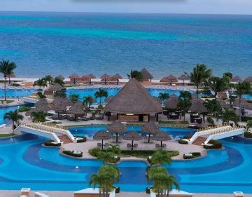moon palace cancun review travel brokers cancun mexico