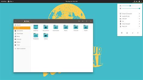 Pop!_os Is A Developer-focused Minimalist Linux Distro