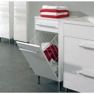 Badschrank 35 Cm Breit : schrank mit w schekippe badschrank mit w schekippe bis 40 cm breit g nstig kaufen m bel ~ Bigdaddyawards.com Haus und Dekorationen