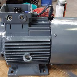 Electric Motor Repair Houston by Anj Electric Motor Repair Local Services 17105