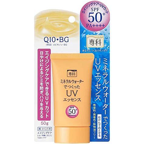 Korean Sunscreen: Amazon.com