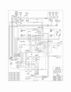 Kenmore Elite 79099123404 Electric Range Parts