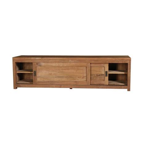 conforama armoire chambre meuble bas chambre ikea chaios com
