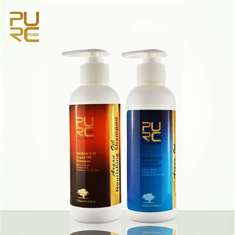 best drugstore shoo for hair shop for hair care salon and styling products drugstorecom aliexpress com buy purc argan oil