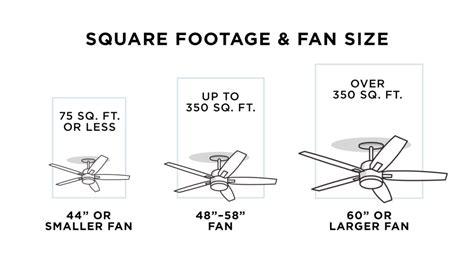 buy  ceiling fan   step guide lamps