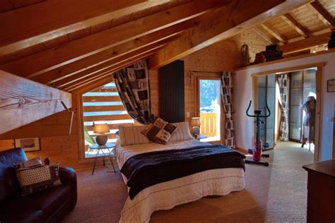chambre hote annecy le vieux maison d hotes annecy chambre n personnes with
